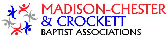 Madison-Chester & Crockett Association of Baptists