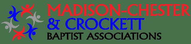 Madison-Chester & Crockett Association of Baptists
